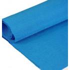Ткань для утюжильных столов